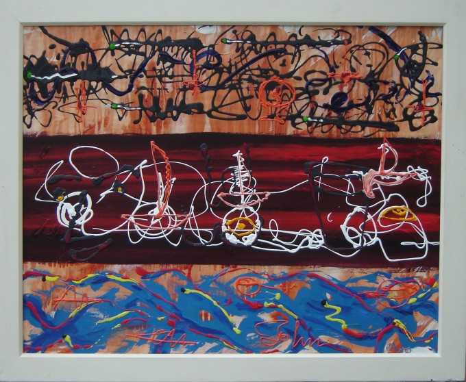 abstract-1ART